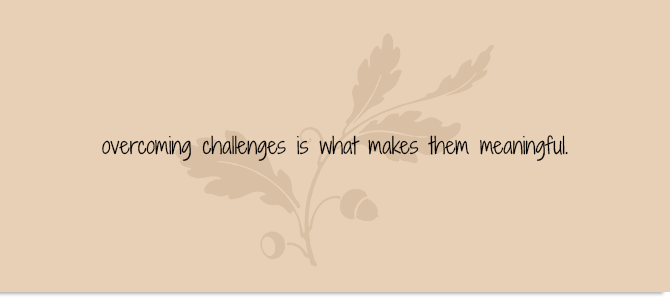 Protected: Challenges are…challenging